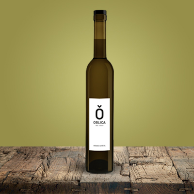 oblica_1bouteille